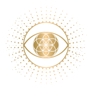 Power Within Healing Space icon